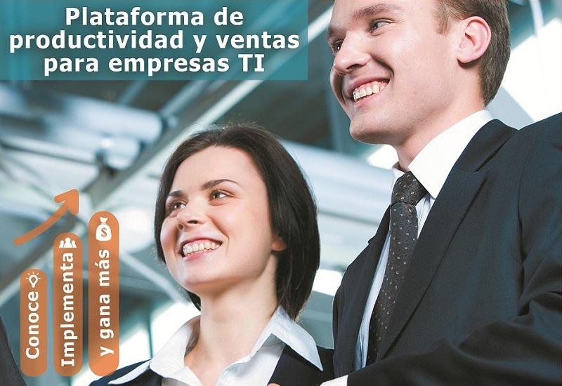 CRMZEUS-para-empresas-de-TI_1000-1_800x550_Sin Marco