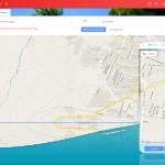 Geolocalización1