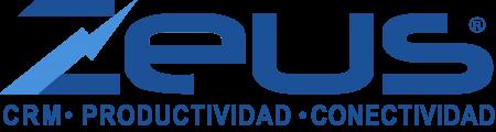 Logo CRMZeus