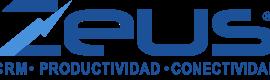 Logo-Zeus-vector